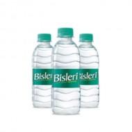 Water 250 ml (Pack of 24)