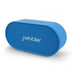 BassX Prime  Bluetooth Speaker 6W