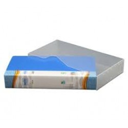 Business cards holder - 120 cards, BC 801, 120 Cards