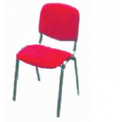 Cafe and Bar chair  SCB-275