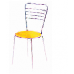 Cafe and Bar chair  SCB-276