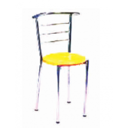 Cafe and Bar chair  SCB-277