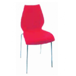 Cafe and Bar chair  SCB-278