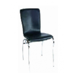 Cafe and Bar chair  SCB-279