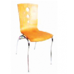 Cafe and Bar chair  SCB-280