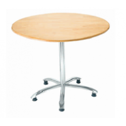 Cafe table  SCB-281