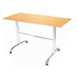 Cafe table  SCB-282