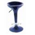 Bar stool  SCB-286