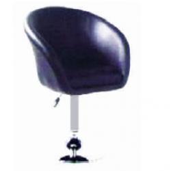 Bar stool  SCB-288