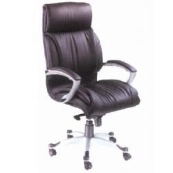 High Back Director Chair SOC-205