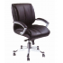 Low Back Director Chair SOC-206