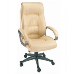 High Back Director Chair SOC-207