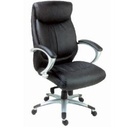 High Back Director Chair SOC-209