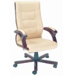 High Back Director Chair SOC-214