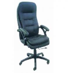 High Back Executive Chair SOC-215