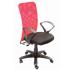 Medium Back Net Chair SOC-220
