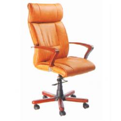 High Back Director Chair SOC-231