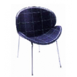 Fixed chair  SRC-267