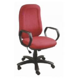 High Back Chair SWC-247