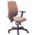 Medium Back Chair SWC-259