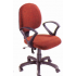 Low Back Chair SWC-261