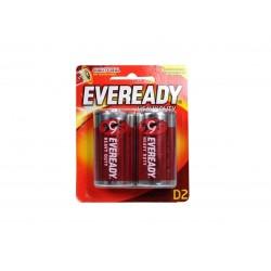 D size Battery 1.5v