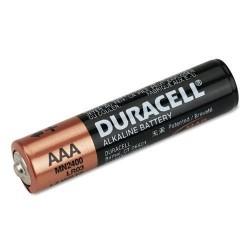 Dura Cell AAA