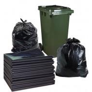 Garbage Bag 20*20, 1 kg
