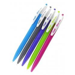 Ezee Click pen