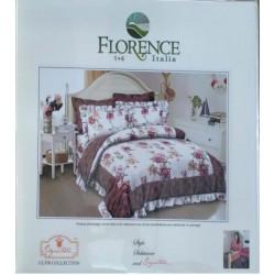 Florence XXL  Bedsheet