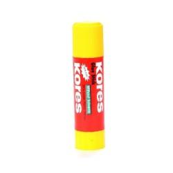 Glue Stick (15gm)