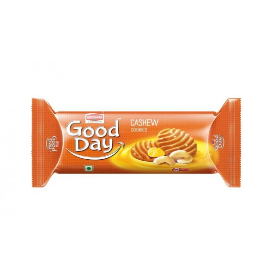 Good Day Cashew (Pack of 72)