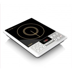 Induction Cooktop HD4929/01