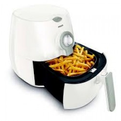 Air Fryer HD9216/81