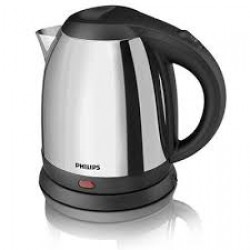 Electric Kettle HD9303/02
