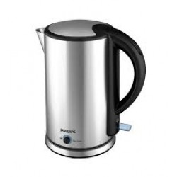 Electric Kettle HD9316/06