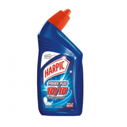 Harpic Toilet Cleaner 500 ml