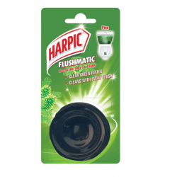 Harpic Flusmatic 50 gm