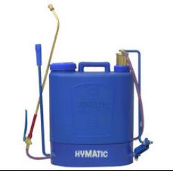 Disinfectant Sprayer 16 Ltr