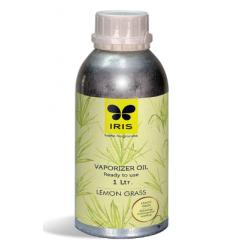 Aroma Oil 1 ltr