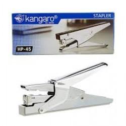 Kangaro HP-45