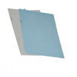 L-Folder
