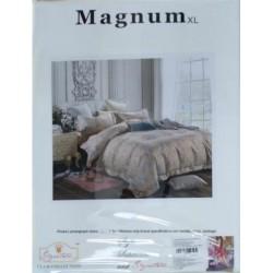 Magnum XL   Bedsheet
