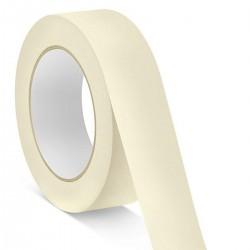 """Masking tape 1"""""""