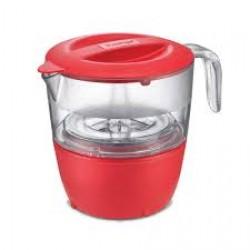 Microwave Cofee Maker 2 cup