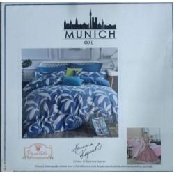 Munich XXXL  Bedsheet