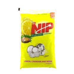 Nip powder 700 gm