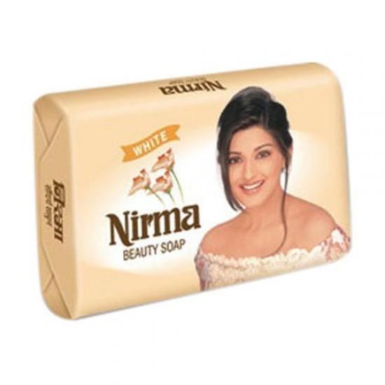 Nirma Beauty Soap