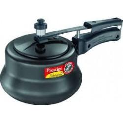 Pressure cooker Handi 3 Ltr