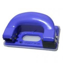 Punching Machine (DP 280)